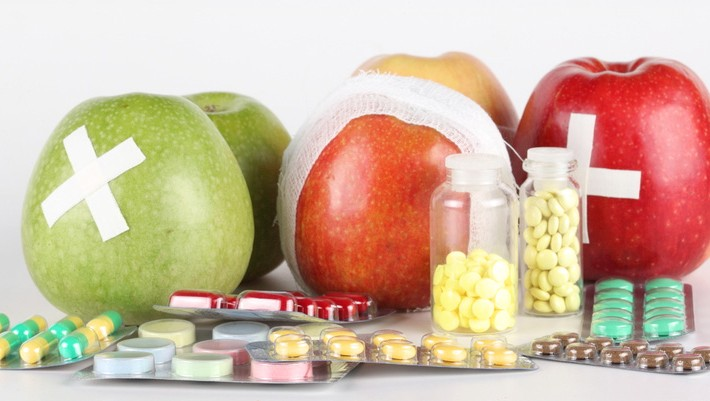 Why are Vitamins Necessary for our Health?