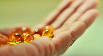 Are Mega-Doses of Vitamins Safe?