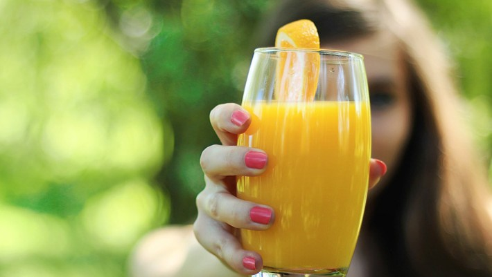 Are there any Real Benefits to Liquid Vitamins?