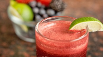 Detoxify your Body with Juice Fasting